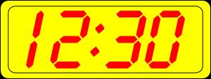 12236135272067238785manio1_digital_clock_23-svg-hi