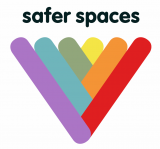 saferspaces_0